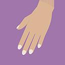 Shoulder/Arm/Wrist Pain